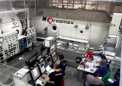 centre-essais-hyperbare-comex-02