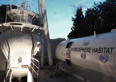 hydrosphere-habitat-comex