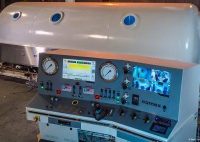caisson-hyperbare-cx2300-comex-01