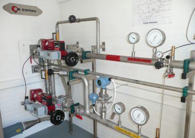 ingenierie-hyperbare-comex