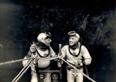 fontaine-de-vaucluse-1955