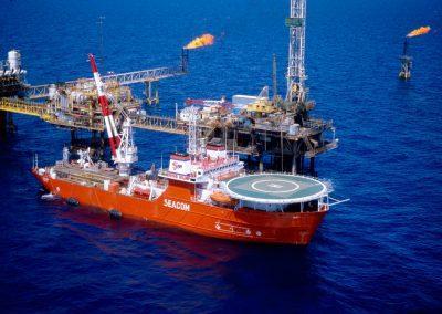 navire-seacom-1983