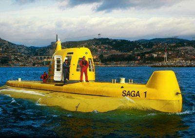 sous-marin-saga-1987