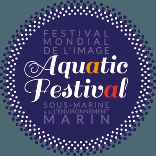 AQUATIC – FESTIVAL 3 & 4 NOVEMBRE