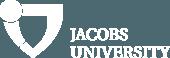 jacobs university partenaire dexrov
