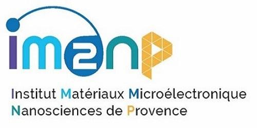 Im2np logo