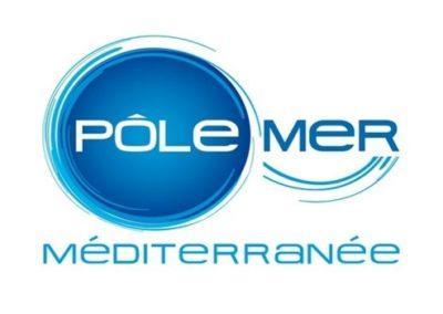 Logo-Pole-Mer-Mediterranee-