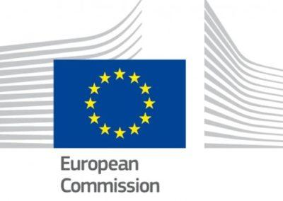 logo_-_european_commission